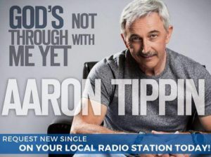 aaron tippin country singer