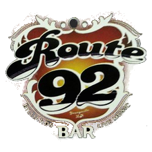 Route 92
